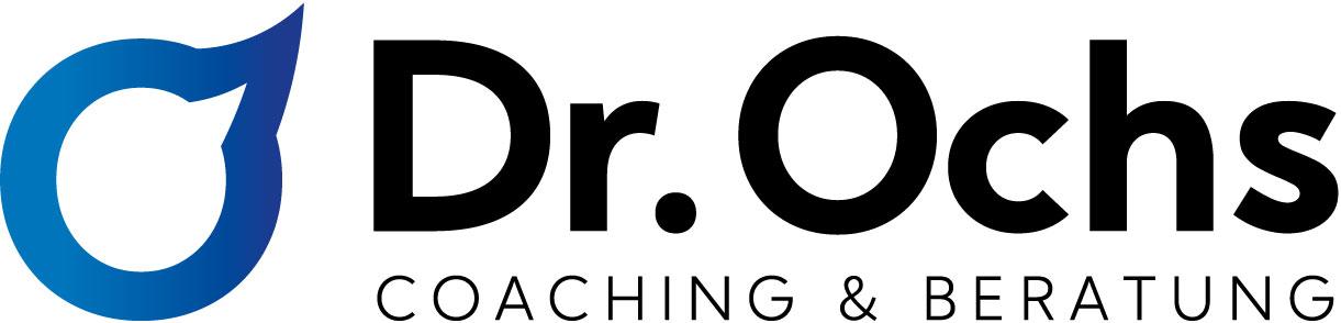 Dr Ochs